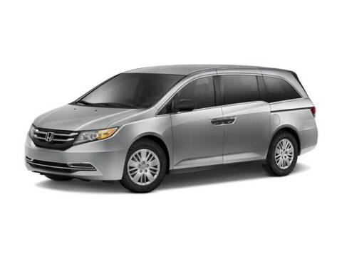 2015 Honda Odyssey for sale at BuyFromAndy.com at Hi Lo Auto Sales in Frederick MD