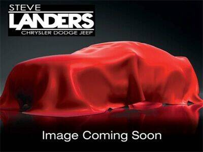 2022 RAM Ram Pickup 1500 for sale at The Car Guy powered by Landers CDJR in Little Rock AR