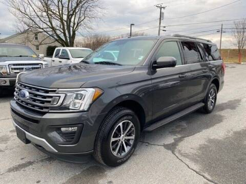 2019 Ford Expedition MAX for sale at BuyFromAndy.com at Hi Lo Auto Sales in Frederick MD