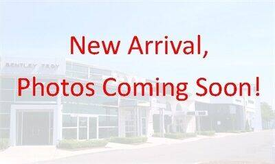2021 Bentley Bentayga for sale in Troy, MI
