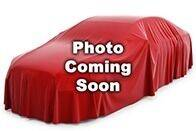 2010 Ford Fusion Hybrid for sale at Rock Star Auto Sales in Las Vegas NV