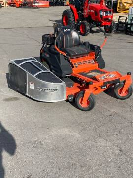2015 Bad Boy Elite for sale at Hobby Tractors - Lawn & Garden in Pleasant Grove UT