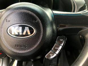 2015 Kia Soul 4dr Crossover 6M - Virginia Beach VA