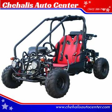 2021 Taotao GK110 for sale at Chehalis Auto Center in Chehalis WA