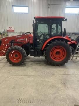 2018 Branson Tractors 7845C