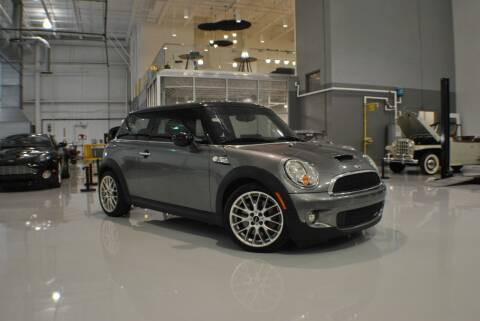2009 MINI Cooper for sale at Euro Prestige Imports llc. in Indian Trail NC