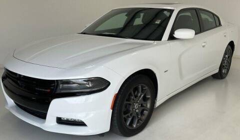 2018 Dodge Charger for sale at Cars R Us in Indianapolis IN