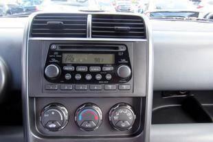 2006 Honda Element AWD EX-P 4dr SUV 4A - West Nyack NY