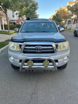 2009 Toyota Tacoma for sale at Pak1 Trading LLC in South Hackensack NJ