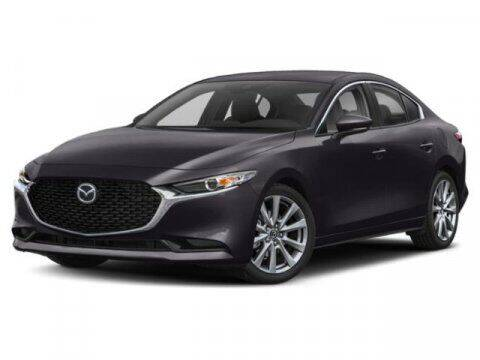2019 Mazda Mazda3 Sedan for sale at Jeremy Sells Hyundai in Edmunds WA