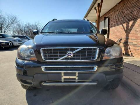 2009 Volvo XC90 for sale at Star Autogroup, LLC in Grand Prairie TX