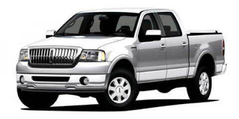 2007 Lincoln Mark LT for sale at Vogue Motor Company Inc in Saint Louis MO