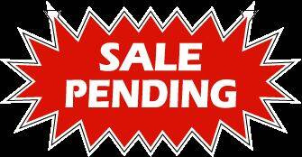 2016 GMC Savana Cargo for sale at London Auto Sales LLC in London KY