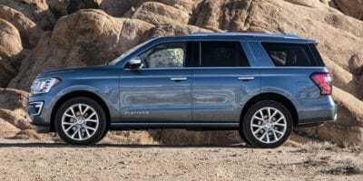 2021 Ford Expedition for sale at Mac Haik Ford Pasadena in Pasadena TX