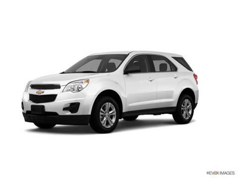2012 Chevrolet Equinox for sale at Jo-Dan Motors - Buick GMC in Moosic PA