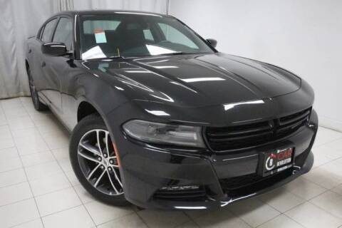 2019 Dodge Charger for sale at EMG AUTO SALES in Avenel NJ