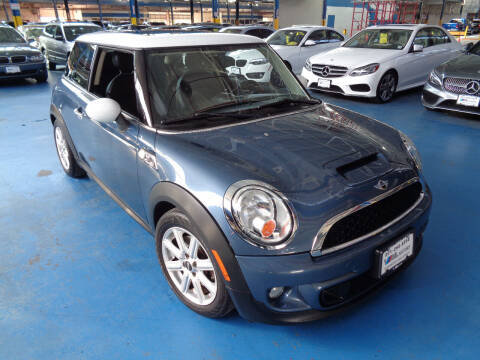 2011 MINI Cooper for sale at VML Motors LLC in Teterboro NJ