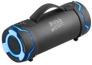2020 Boss Speaker Box Boss Audio Bluetooth speaker for sale at 70 East Custom Carts Atlantic Beach - parts and accessories in Atlantic Beach NC