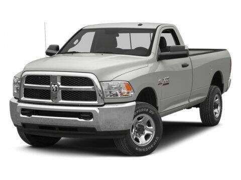 2013 RAM Ram Chassis 3500 for sale in Burnsville, MN
