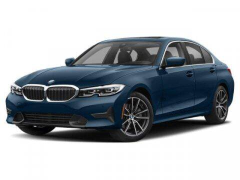 2022 BMW 3 Series for sale in Rochester, MN