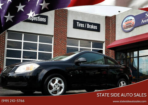 state side auto sales in creedmoor nc carsforsale com state side auto sales in creedmoor nc