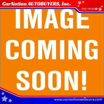 2006 Jeep Liberty for sale at CarNation AUTOBUYERS, Inc. in Rockville Centre NY