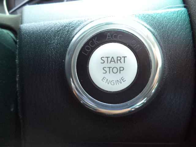 2015 Infiniti QX80 for sale at Corporate Auto Wholesale in Phoenix AZ