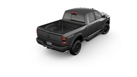 2022 RAM Ram Pickup 2500 for sale at FRED FREDERICK CHRYSLER, DODGE, JEEP, RAM, EASTON in Easton MD