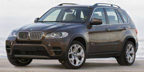 2011 BMW X5 for sale in Columbus, OH