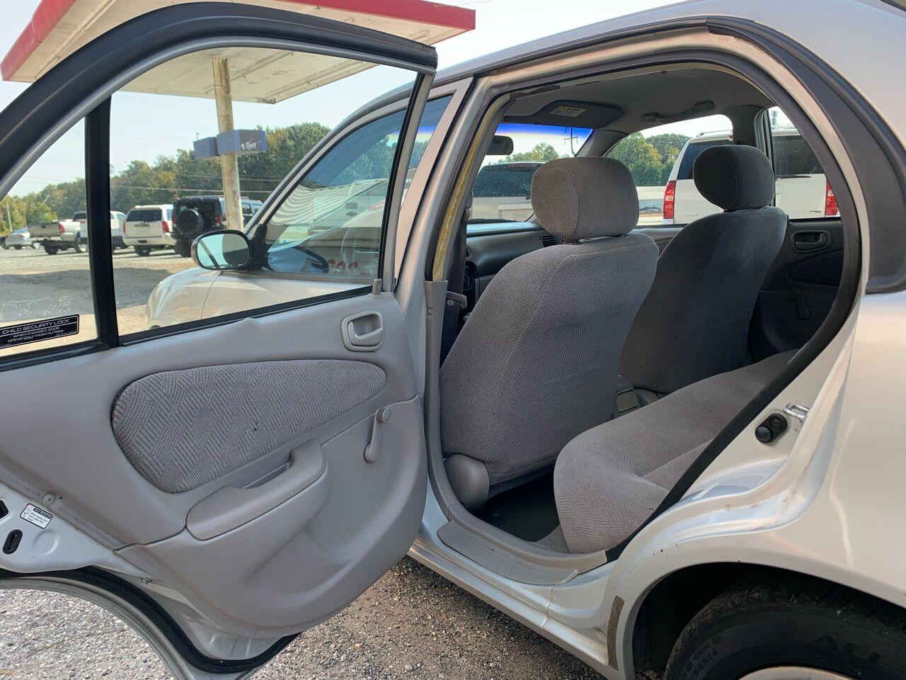 ChevroletPrizm11