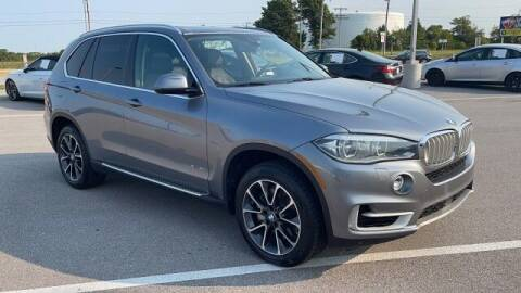 2014 BMW X5 for sale at Napleton Autowerks in Springfield MO