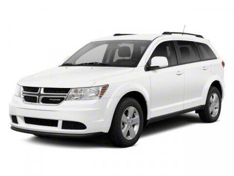2013 Dodge Journey for sale at CarZoneUSA in West Monroe LA