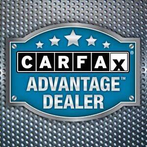 2013 Mazda MAZDA6 for sale at Top Auto Center in Quakertown PA
