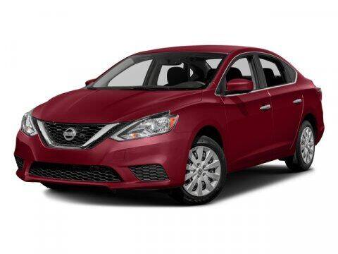 2018 Nissan Sentra for sale in Minneapolis, MN