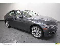 2012 BMW 3 Series for sale at Best Wheels Imports in Johnston RI
