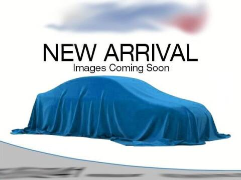 2012 Chevrolet Camaro for sale at Auto Expo in Las Vegas NV