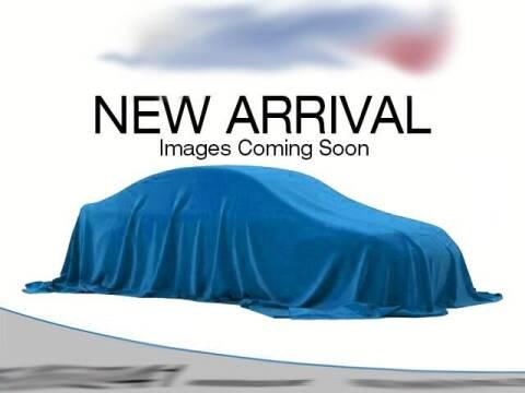 2017 Hyundai Elantra for sale at Auto Expo in Las Vegas NV
