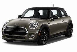 2013 MINI Hardtop for sale at Best Wheels Imports in Johnston RI