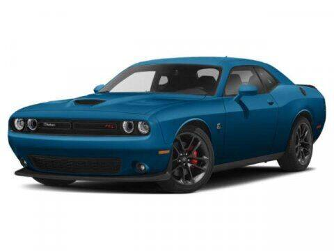 2021 Dodge Challenger for sale in Columbus, OH