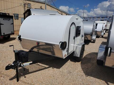 2020 Nucamp T@G XL SE for sale at ROGERS RV in Burnet TX