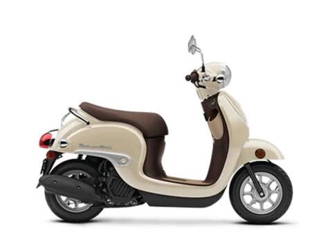 2022 Honda Metropolitan for sale at Southeast Sales Powersports in Milwaukee WI
