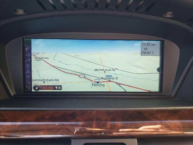 2013 BMW 3 Series AWD 328i xDrive 2dr Coupe - Mitchell NE