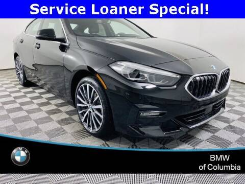 2021 BMW 2 Series for sale at Preowned of Columbia in Columbia MO