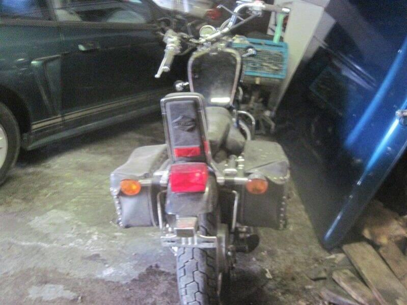 2003 Suzuki Intruder for sale in Rockledge, PA