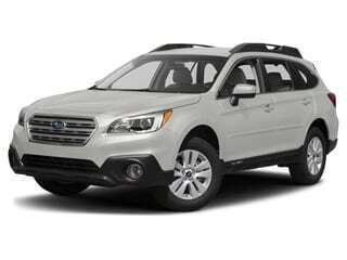 2016 Subaru Outback for sale at Jensen's Dealerships in Sioux City IA
