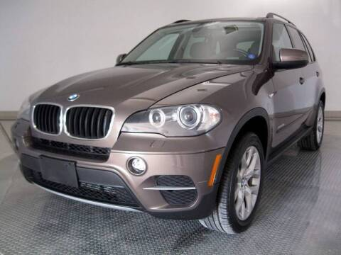 2011 BMW X5 for sale at Hagan Automotive in Chatham IL