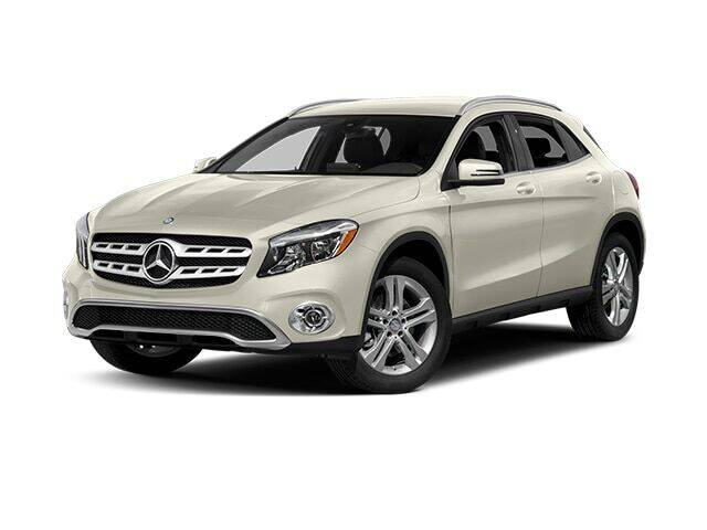 2019 Mercedes-Benz GLA for sale at European Masters in Great Neck NY