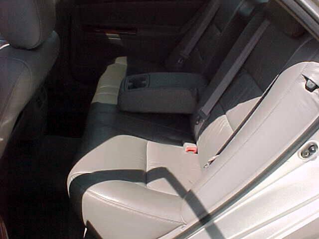 2002 Toyota Camry XLE V6 4dr Sedan - Pittsburgh PA