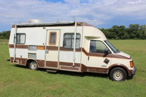 Used RVs & Campers For Sale in Erin, TN - Carsforsale.com®