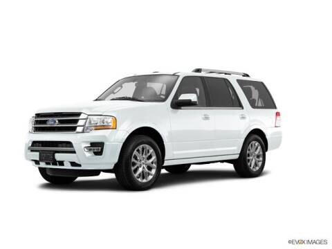 2017 Ford Expedition for sale at Meyer Motors in Plymouth WI